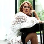 Céline Dion son inoubliable shooting photo pour ELLE.mp4_000029380