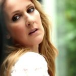 Céline Dion son inoubliable shooting photo pour ELLE.mp4_000033122