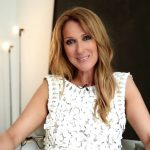 Céline Dion son inoubliable shooting photo pour ELLE.mp4_000039216